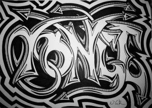 Tonge